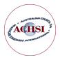 Australian Council for Healthcare Standards International (ACHSI )