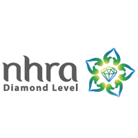 National Health Regulatory Authority (NHRA)